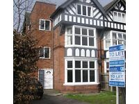 1 bedroom flat in Stoughton Road, Stoneygate,, Stoneygate, LE2