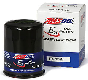 Amsoil Oil/Filters For Any Make or Model Kawartha Lakes Peterborough Area image 2