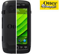 OtterBox Commuter Case for BlackBerry Torch 9850 and 9860