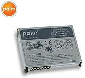 Palm Treo 755p Battery