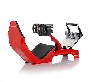 Seats4Games Playseat Store