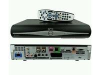Sky+ HD Box DRX890