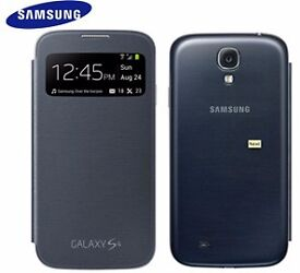 Samsung S3 Smart Cover