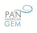 panamericangem1