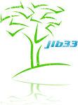 jlb33