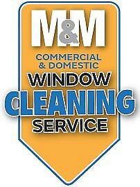 Professional AND Affordable Window Cleaning