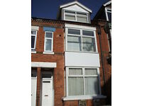 1 bedroom flat in Glenfield Road, West End,, West End, LE3