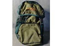 Karrimor Small Pack