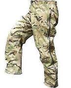 Army Goretex