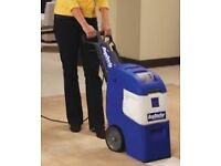 RUG DOCTOR CARPET CLEANER HIRE - Birmingham, Solihull, Hall Green and surrounding areas