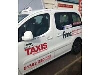 TAXI SCHOOL - NIGHT CLASSES - BECOME A TAXI DRIVER TODAY!!!!
