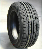 NEW 195/55R15 ALL SEASON TIRES SALE!!! Install.Bal.Included