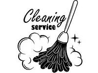 🌟END OF TENANCY CLEANING🌟AFTER BUILD CLEANS🌟