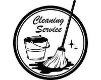 House Cleaning Services!