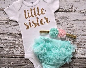 Looking for Little sister clothing