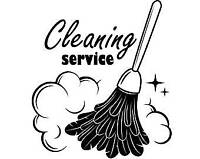 ** MOVE IN/OUT CLEANING **