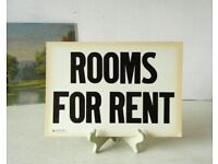 Double rooms Luton **reserve your rooms today**