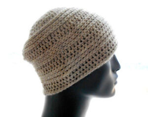 Looking for Crocheting Beaines