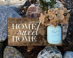 Hickory Point Home Decor