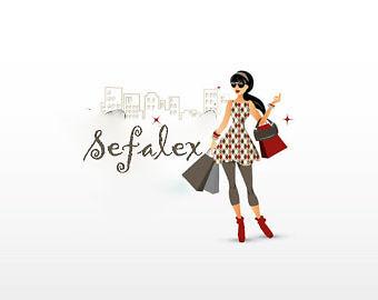 SEFALEX-Shop