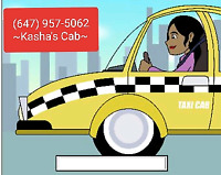 SAFE & RELIABLE uber/taxi/ride service at low cost!