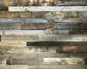ISO old barnwood