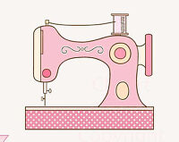 One-Day Beginner Sewing Course