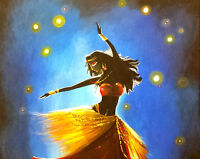 Bellydance Srping Classes Starting May 16th, come celebrate