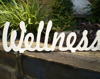 ****Well-Being Wellness****