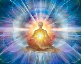 Best&top astrologer/spiritual healer/black magic removal&good luck protection.