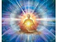 Best&Top astrologer in Reading-Slough/Spiritual healer/Black magic removal&Good luck protection.