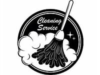 Loraines House Cleaning Services
