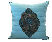 Clearance cushion covers