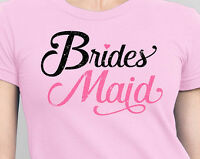 Custom T-shirts - Stag & Doe- Events - Bachelor/Bachelorette