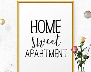 YOUNG COUPLE LOOKING FOR 2 BEDROOM RENTAL UNIT: APRIL 1ST 2017