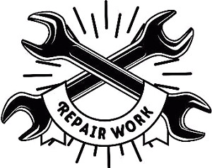 Need an affordable mechanic?