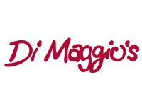 Drivers Wanted | Di Maggio's Restaurant, Hamilton| Immediate Start