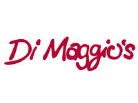 Commis Chef required | Join our team at Di Maggio's East Kilbride
