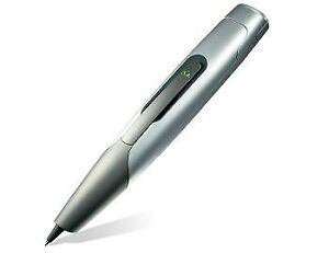 Fly Fusion Pentop Pen Computer by Leapfrog   Only pen included!