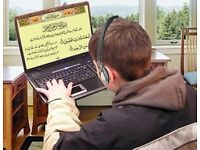 Learn Holy Quran Online , Add My Skype ID: Tafheemulquran.31