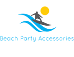 Beach_Party_Accessories