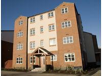 1 bedroom flat in Sandhurst Road, Leicester, LE3
