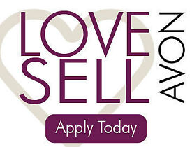 Extra income. Join Avon. Free to try.. Part Time. Full Time. Party Plan. Work from Home