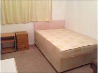 Lovely 4 Bedroom Property near Queen Marry University