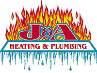 FREE In-Home Plumbing and HVAC Estimates