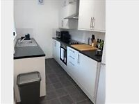 SUPPORTED ACCOMODATION-IMMEDIATE AVALIABILITY *DSS ACCEPTED* *NO DEPOSIT*
