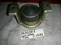 15038 Fiat Tipo 1,4 1.6 Supporto Motore Ant Lato Distribuzione 7610541 -  - ebay.it