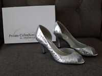 New Wedding\Formal Shoes--Free Delivery