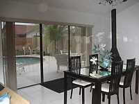 Large Pool home in Pompano, FL/ Grande maison à Pompano, Floride
