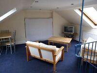 Two bed/three bed flat, Hammersmith, Shepherds Bush W6, W12, W14